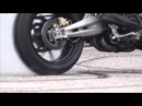 2011 Aprilia Dorsoduro 1200 Ultimate Teaser