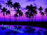 Tanja La Croix - Need More (D.O.N.S. Remix)