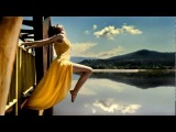 Tanja La Croix - In The Club (Original Dub Mix).flv