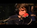 James Blake - The Wilhelm Scream (BBC Sound Of 2011, Live Studio Perfor...