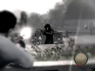 Обзор Движка Illusion Engine (Mafia 2) by Shepard
