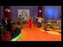 Talant reqs grupu-Namiq Qaracuxurlu & Konul Kerimova