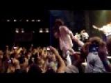 Shantel in Moscow - Ciganizacija (Disco Partizani)