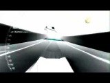 WipEout HD - ZONE. Perasma - Swing 2 Harmony (remix)