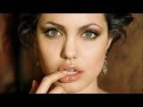 Perasma - Swing 2 Harmony (Gabriel and Dresden Club Mix) HD