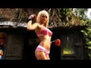 Bob Jack - Sambuka Porn (Official Video)