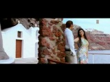 Dil Leke Dard e Dil - Wanted [HD] wWw.DL-4ALL.CoM