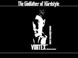 Carnag 744 vs DJ Vortex - Fantastic Dream (HardForum Records)