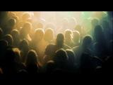 Reset 2010 Trailer