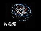 DJ Psycho - Requiem for a Dream HipHop Remix