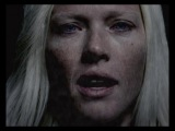 ROYKSOPP FEAT. FEVER RAY - WHAT ELSE IS THERE