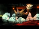 God Eater Burst OP [HD] ゴッドイーターバースト イ12531