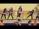 K-OTIK performance KPOP Dance Covers