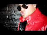 Kay One feat. Bushido - Style Und Das Geld