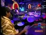 Chhote Ustaad 2010 - Zobi Dobi by Mayuri