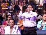 Main Hun Don - Mair Hassan Chhote Ustaad 8th August 2010
