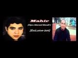 Mahir - Ogru Mamed Masalli - 2o11