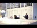 Габриэль Форе (1845-1924). Requiem. Pie Jesu Domine (Милостивый Господь Иисус)
