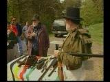 Lewis Clark Air Rifle