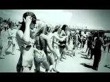 DJ RamzesHQ - Это лето будет лучшим !!!Клип 2012