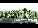 Johan Gielen - The Beauty Of Silence (Dani L. Mebius Remix)