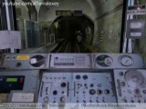 Trainz - Real Moscow Metro Line PART 4