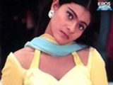 Neela Dupata song - Hameshaa
