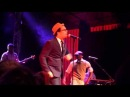 Ben l'Oncle Soul - Ain't Off To The Back (Live @ Penmarc'h)