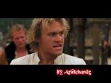 Heath Ledger - История рыцаря