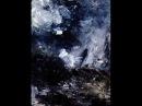 Alchimia del colore (L'arte di August Strindberg)