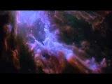 Pete Namlook &amp Tetsu Inoue - Biotrip (Shades of Orion)
