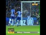 FC Porto 3 - Paços de Ferreira 3 Jornada 29 08/05/11
