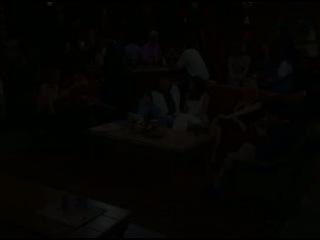 Друзья - 7 сезон - 23, 24 серия HD
