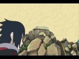 Naruto Shippuuden 143 (русская озвучка) от Naruto-Silver