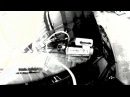 BMW E36 OBD II Turbo Tuning By Technica Motorsports Ms41 1 DME