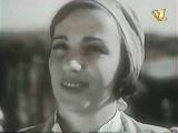 Когда казаки плачут (1963) 1/3