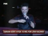 Tarkan & Cem Yilmaz 1