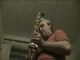 Забытая классика джаза - 11 ( кларнет и саксофон )