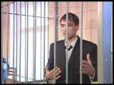 Слушание в суде по делу Романа Ландика.mp4