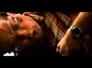 Мальчишник 2 Из Вегаса в Бангкок - ТВ Спот - 4