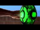 Зеленый Фонарь (Green Lantern) - ТВ Спот 4