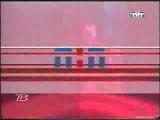 Анонсы Окна и Игра с Фоменко (ТНТ, 2002)