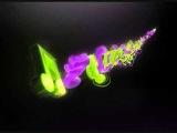 Movetown - Ya Tebya Lyublyu (Tony Larock &amp Andre Picar Club Mix)