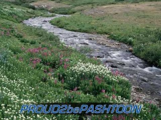 ♥ ♫ ♥Pashto Song...Ahmad Zahir...Lar Sha Nangarhar Ta.