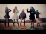 The Saturdays My Heart Takes Over (Digital Dog Remix)