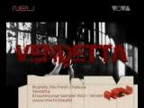 Bushido feat Eko Fresh &amp Chakuza-Vendetta