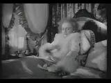 Bette Davis tribute by Meryl Streep