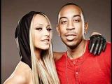 Kaci Battaglia Feat Ludacris - Body Shots (Dave Aude Club Mix)