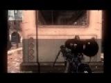 [CoD:MW2] quadra kill :D by MerVing