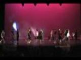 Tech Rehearsal 06.02.2007: Funkanometry SF @ Body Rock
